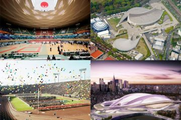 past-and-future-in-tokyo-olympic-venues