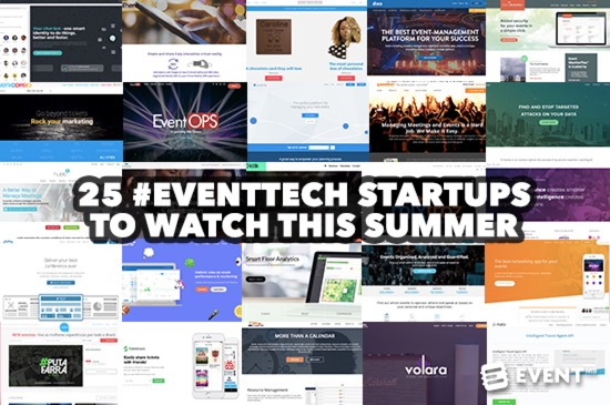 25-eventtech-startups-Summer