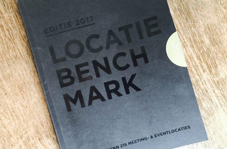 Venue Benchmark