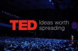 Ted_Talks_venuemarketing