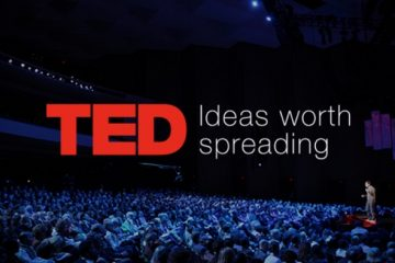 Ted_Talks_venuemarketing