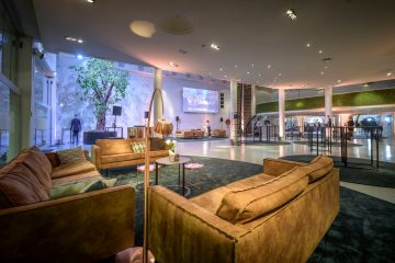 Gooiland_evenementenlocatie_Green_Lounge__1__jpg